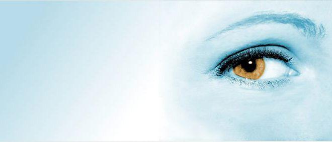 Maculopatia: sapevate che porta alla cecità? Qualche dettaglio.