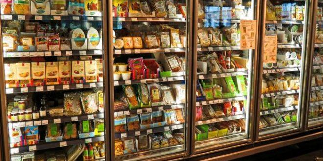 Etichette alimentari: carta di identità del cibo a difesa dei consumatori