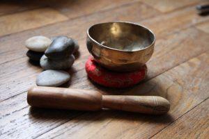 Fusion Massage: radici antiche per la nuova tecnica di riequilibrio