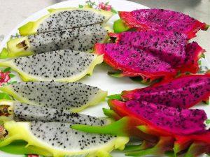 Ingredienti esotici: ecco i magnifici 7 della cucina asiatica