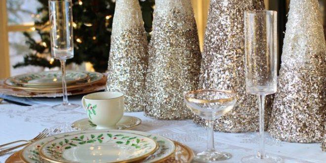 Natale a tavola: le tradizioni gastronomiche italiane da Nord a Sud
