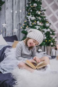 Decorazioni natalizie: in casa ogni ambiente ha quella giusta