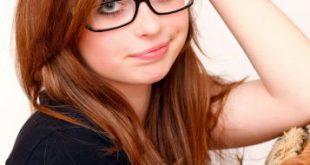 Miopia e smartphone: la visione ravvicinata non fa bene agli occhi