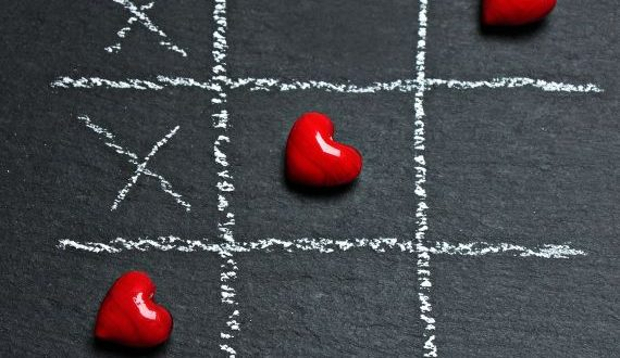 Cuore e valvole cardiache: a rischio migliaia di anziani