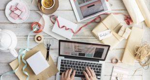 Creare eventi: ecco il business del ventunesimo secolo
