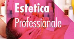 Estetica e benessere: professionisti in Roma international estetica