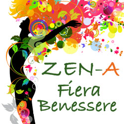 Vivere bene e in modo naturale, a ogni età: Zen-a avrà luogo a Genova
