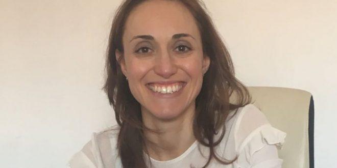 Contro la depressione, un lavoro di gruppo. Dialogo con Giorgia Notari