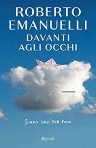 Roberto Emanuelli, l'amore ai tempi dei social