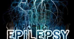 Epilessia: oggi è la giornata mondiale e l'Italia si tinge di viola