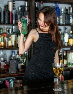 Mal d'alcol: bisogna sconfiggerlo. Un progetto nelle scuole medie superiori