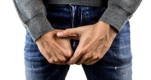 Tumore del testicolo, il 3% in più di nuovi casi ogni anno: obiettivo prevenzione