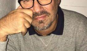 Biagio Goldstein Bolocan e la traduzione pericolosa