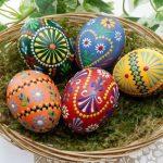 Uovo di Pasqua? Scegliamolo dicioccolato fondente: è più buono e fa bene
