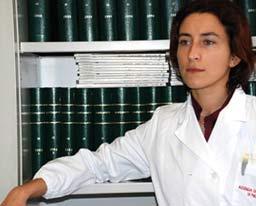 Trapianto di rene: da Padova una nuova modalità per accelerare i tempi