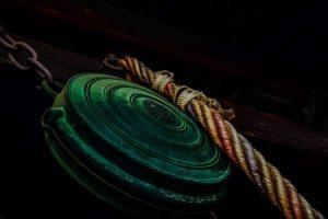 Bagno di Gong, immergersi nelle vibrazioni. L'abbiamo provato per voi