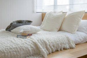 Come scegliere il materasso giusto per una sana dormita