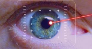 Tecnologie oculistiche: nuove soluzioni che mantengono gli occhi giovani