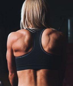 Lussazione della spalla. Che cos'è, come si cura e come si previene