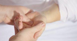 Polso, chirurgia: si dice no al gesso per gestire opportunamente gli esiti