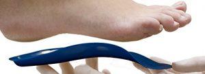Dolore alle ossa, ai muscoli, alle articolazioni? Vietato trascuralo