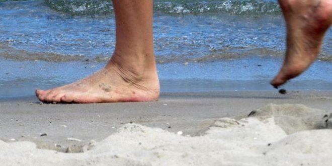 Camminare bene con tutte le scarpe si può. Ecco i plantari che aiutano h24