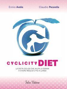Danza degli ormoni: adattare l'alimentazione con la dieta ciclica