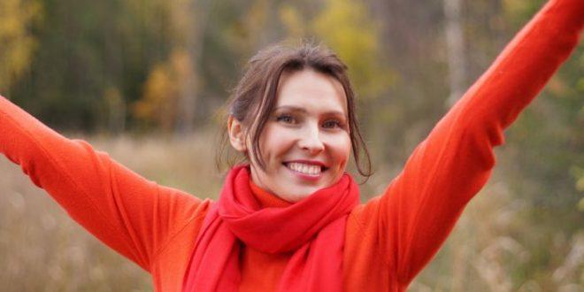 Cosa vuol dire vivere sano? Rispettare poche, antiche regole
