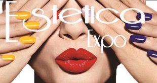 EsteticaExpo, un tuffo nella bellezza e nel benessere