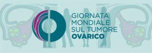 Tumore ovarico:scoperta una variante genetica, tipica dell'Emilia-Romagna