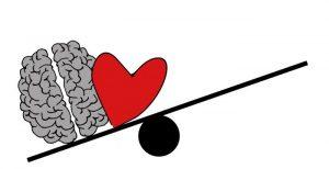 Intelligenza emotiva: conoscere i sentimenti e saperli gestire al meglio
