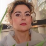 Isabella Lopardi