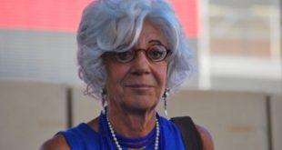 Gabriella Turnaturi, uno sguardo sociologico sul sentimento dell'amore