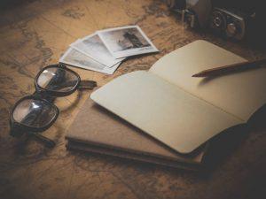 Viaggi e prevenzione in estate: tutti i consigli utili al viaggiatore
