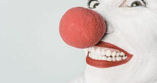 Naso e ciclo fisiologico: le narici lavorano alternativamente