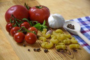 Dieta mediterranea: ecco un valido alleato contro i tumori