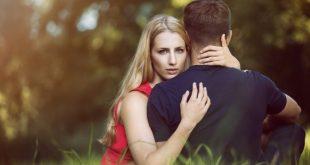 Vita di coppia: qualche cosa non va? Attenzione a questi segnali