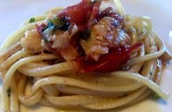 Piatti di mare: prelibatezze del palato che fanno bene alla salute