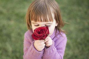 Odori associati alle emozioni (l'odore della felicità): ecco uno studio dell'Università di Pisa