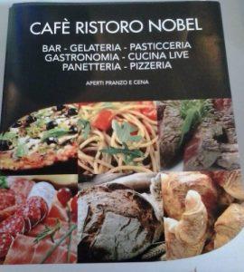 Sicilia in primo piano, nell'anno del cibo italiano: salute e alimenti
