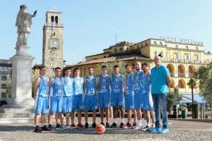 Sport e adolescenti: gioco di squadra utilissimo per crescere sani