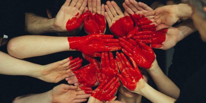 Proteggere il cuore: Al cuore dell'aderenza (una nuova iniziativa)