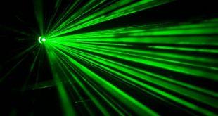 Iperplasia prostatica, innovative tecniche laser: un summit di esperti