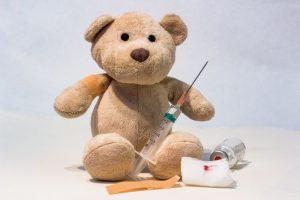 Malattie infettive e vaccinazioni, accesso alle cure: tutte le news