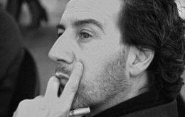Fabio Cavallari, un viaggio nei meandri della giustizia italiana