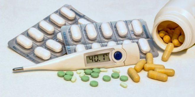 Campagna vaccinale antinfluenza: si sta concludendo in queste ore