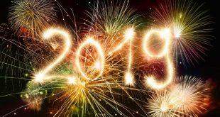 Capodanno scintillante: ecco tutte le idee per trascorrerlo al meglio