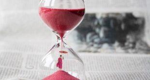 Pazienza: è sempre la virtù dei forti? Ragioniamo sull'argomento