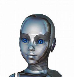 Intelligenza artificiale e tecnologia: chance per neonati prematuri e bambini diabetici
