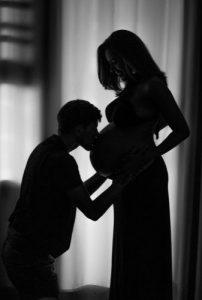 La fertilità, ecco che cosa la migliora e che cosa le nuoce: i dettagli